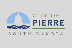 City of Pierre South Dakota